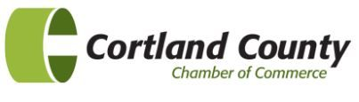 Login to Cortland Chamber of Commerce